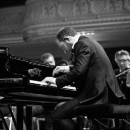 Festival Millesources : concert de François Dumont