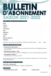 1_ASD_Abonnement_2020_2021