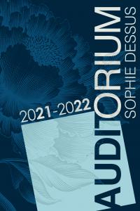 Couv_ASD_Abonnement_2020_2021